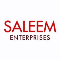 Saleem Enterprises