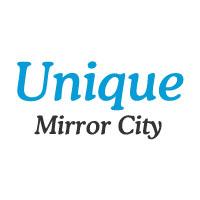 Unique Mirror City