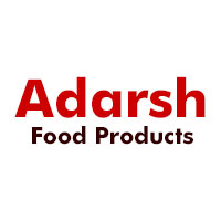 Adarsh Food Products