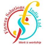 Finwea Solutions India Ltd.