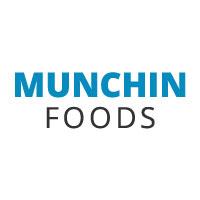 Munchin Foods