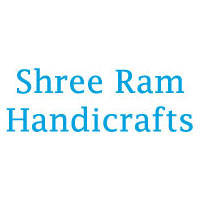 Shri Ram Handicraft