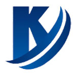 Konita Industries Pvt. Ltd.