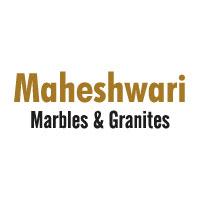 Maheshwari Marbles and Granites