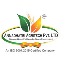 Annadhatri Agritech Private Limited