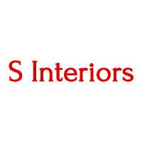 S Interiors