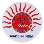 Jagrati Iron Industries