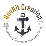 Navrit Creation