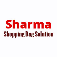 Sharma Shopping Bag Solution