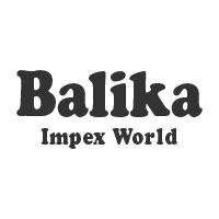 Balika Impex World