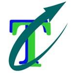 Tamboli Trading Company