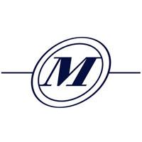 Manish Trading Company