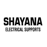 Shayana Electrical Supports