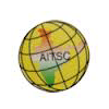 All India Trade Service Company