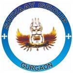 Shivaay Group