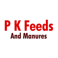 P K Feeds And Manures