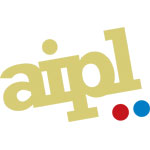 AIPL Tapes Industry LLC