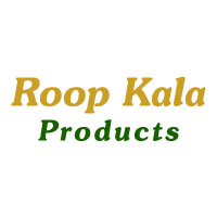 Roop Kala Products