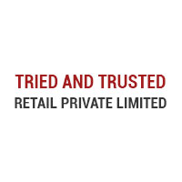 Tried And Trusted Retail Private Limited