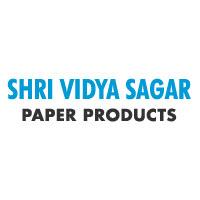 SHRI VIDYA SAGAR PAPER PRODUCTS