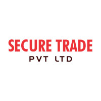 Secure Trade Pvt Ltd