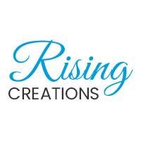 Rising Creations