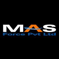 Maa Aadya Security Force Pvt. Ltd.