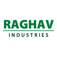 RAGHAV INDUSTRIES