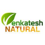 Venkatesh Natural