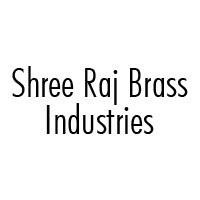 Shree Raj Brass Industries