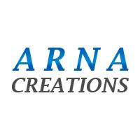 Arna Creations