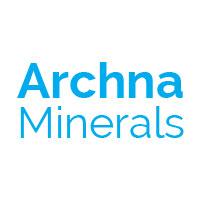 Archna Minerals