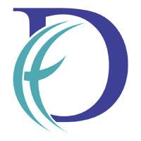 Demac Enterprises