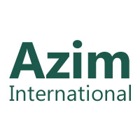 Azim International