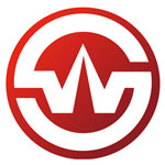 Shenyang Winnings Machinery Trading Co.Ltd
