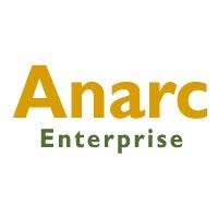 Anarc Enterprise