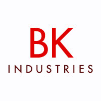 BK Industries