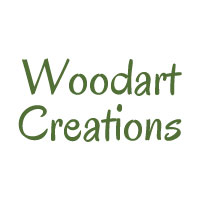 Woodart Creations