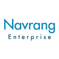 Navrang Enterprise