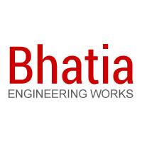 Bhatia Engineering Works