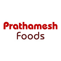 Prathamesh Foods