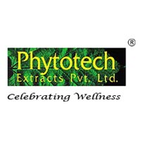 Phytotech Extracts Pvt Ltd