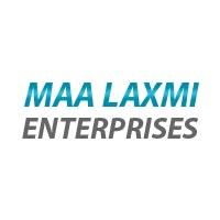 Maa Laxmi Enterprises