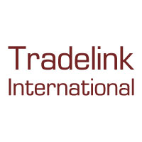 Tradelink International