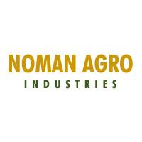 Noman Agro Industries