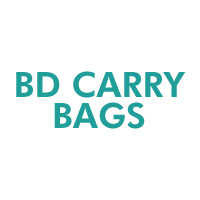 BD Carry Bags