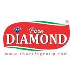 Sharifa Group