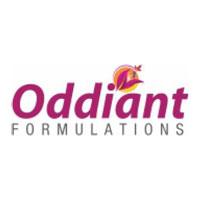 Oddiant Formulations