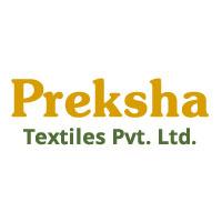 Preksha Textiles Pvt. Ltd.
