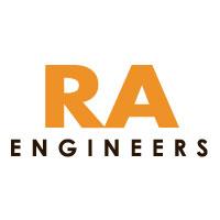 RA Engineers